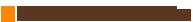 福岡県直方市下新入2528-1